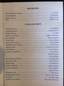 sound-of-music-1999-crew-list