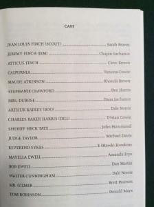 to-kill-a-mockingbird-1999-cast-list
