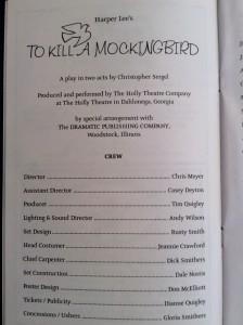 to-kill-a-mockingbird-1999-crew-list