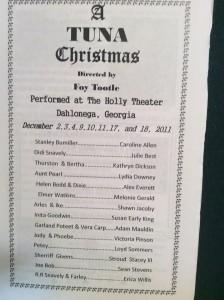 tuna-christmas-cast-list