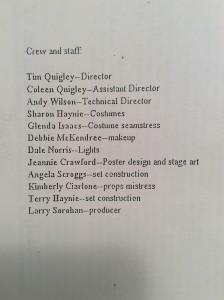 twas-1996-crew-list