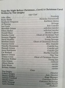 twas-1997-cast-and-crew-list