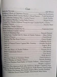 twas-2016-cast-list