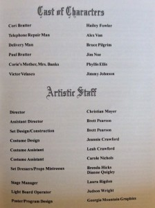 barefoot-in-the-park-cast-and-crew-list