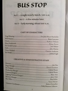 bus-stop-cast-and-crew-list