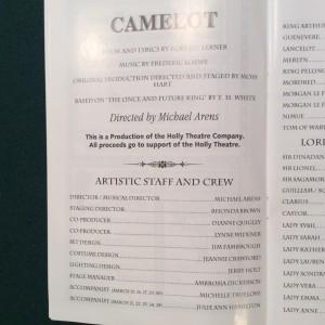 camelot-crew-list