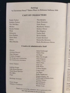 christmas-story-cast-and-crew-list