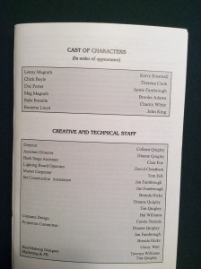 crimes-of-the-heart-cast-and-crew-list