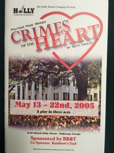 crimes-of-the-heart-playbill