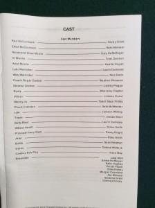 footloose-cast-list