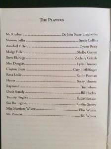 george-washington-slept-here-cast-list