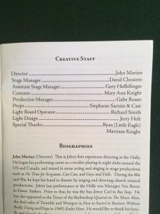 george-washington-slept-here-crew-list