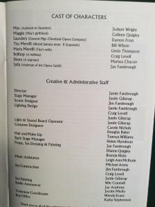 lend-me-a-tenor-cast-and-crew-list