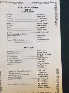 little-shop-2003-cast-and-crew-list