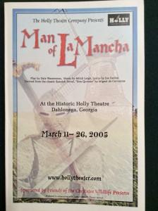 man-of-lamancha-playbill