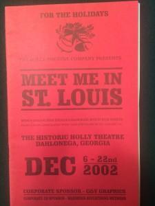 meet-me-in-st-louis-playbill