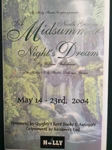 midsummer-nights-dream-playbill