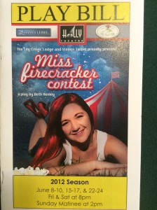 miss-firecracker-contest-playbill