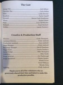 moon-over-buffalo-cast-and-crew-list