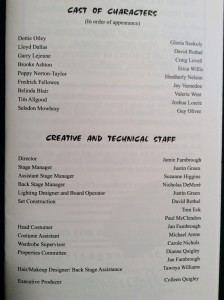 noises-off-cast-and-crew-list