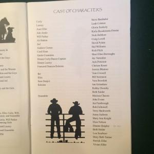 oklahoma-2006-cast-list-copy