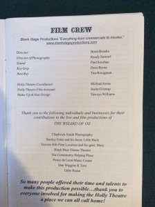 oz-film-crew-list