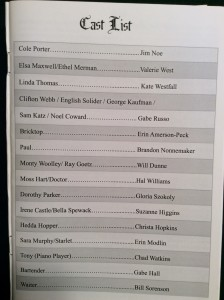 red-hot-cole-cast-list