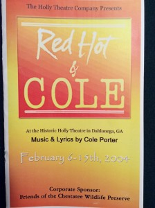 red-hot-cole-playbill