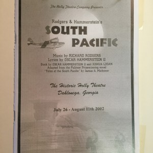 sout-pacific-playbill