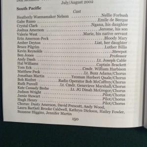 south-pacific-cast-list