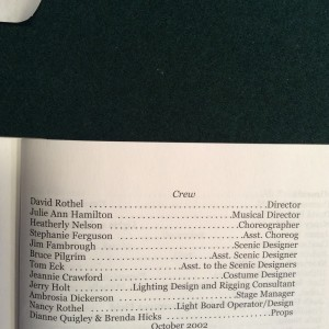 south-pacific-crew-list