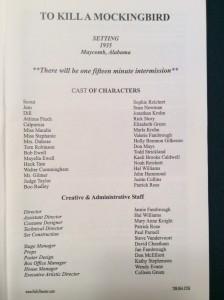 to-kill-a-mockingbird-2007-cast-and-crew-list