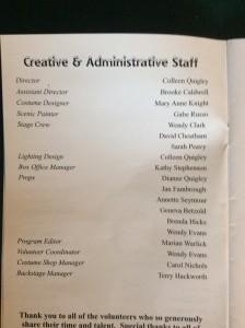 wonderful-life-2006-crew-list