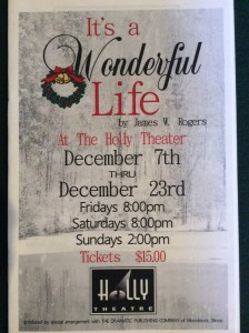 wonderful-life-2012-playbill